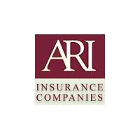 ARI Insurance Companies