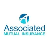 Associated Mutual Insurance