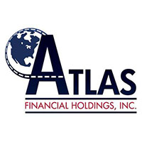 Atlas Financial Holding, Inc.