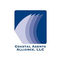 Coastal Agents Alliance, LLC