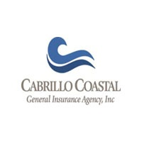 Cabrillo Coastal General Insurance Agency, Inc