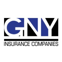 GNY Insurance Companies