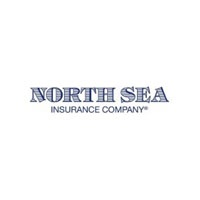 North Sea Insurance Company