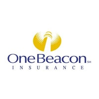 One Beacon Insurance