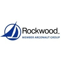 Rockwood Member Argonaut Group