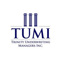 TUMI Trinity Underwriting Managers Inc.