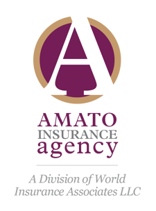 Amato Insurance Agency, A Division of World Insurance Associates LLC