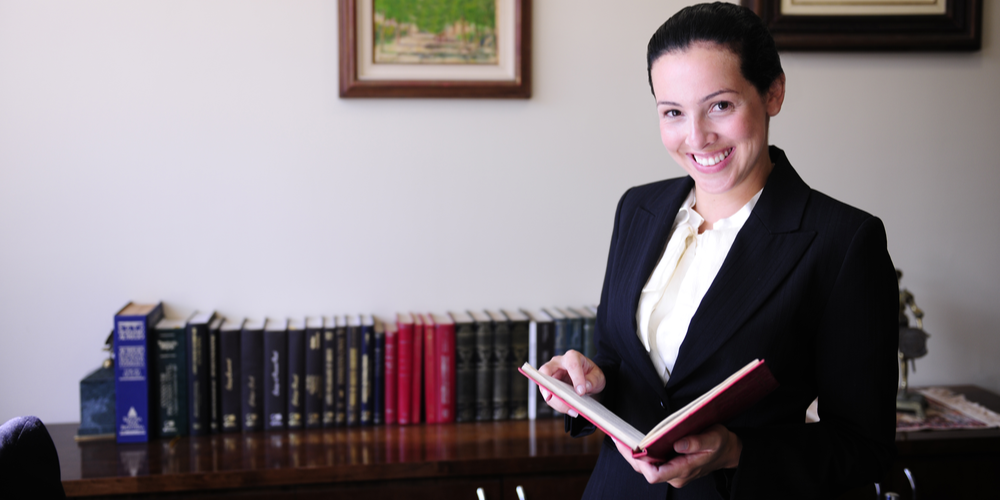 Court Reporters Insurance