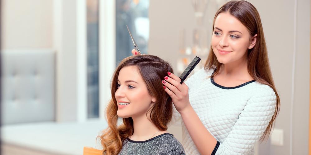 Hairstylist Insurance