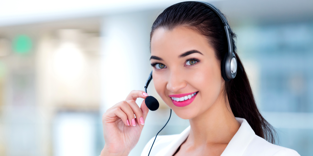 Interpreters and Translators Insurance