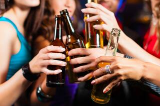 bar-liquor-liability-insurance-nj