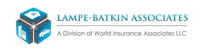 Lampe-Batkin Associates, A Division of World Insurance Associates LLC