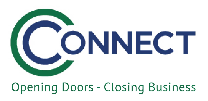 C-Connect