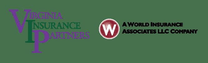 Virginia Insurance Partners, A World Insurance Associates LLC Company