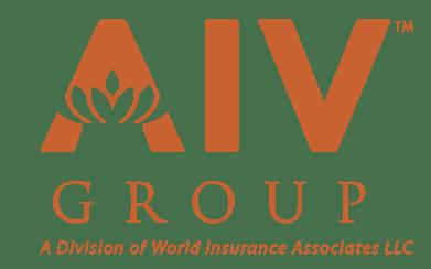 AIV Group, A Division of World Insurance Associates LLC