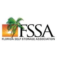 Florida Self Storage Association (FSSA)