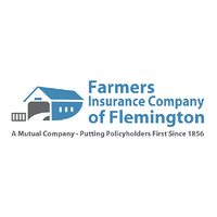 Farmers Insurance Company of Flemington - A Mutual Company - Putting Policyholders First Since 1856