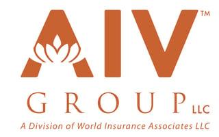AIV Group LLC, a Division of World Insurance Associates LLC