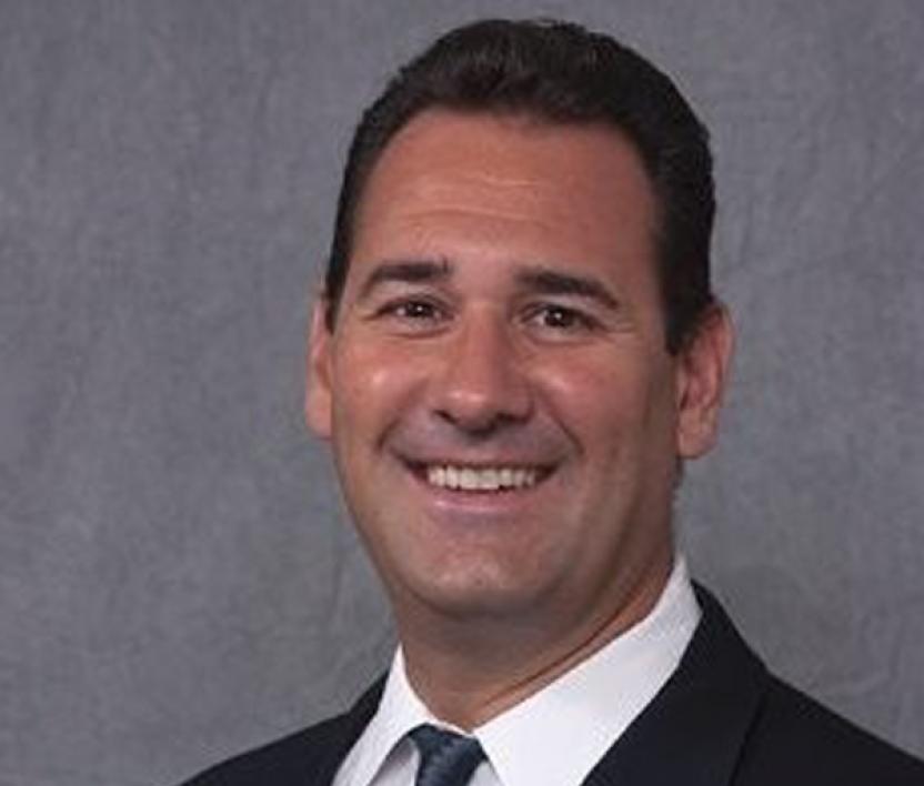 Jeffrey P. Deldin Executive VP, Head of Surety Bonds Unit and New England Region