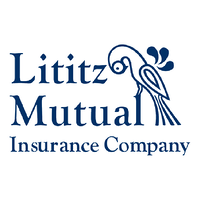 Lititz Mutual Insurance Company