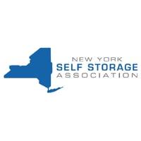 New York Self Storage Association