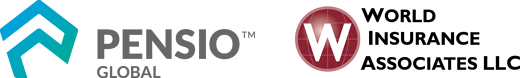 Pensio Global - World Insurance Associates LLC