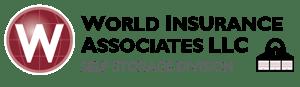 World Insurance Associates LLC, Self Storage Division