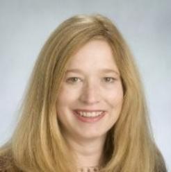 Kimberly Briggs Deputy General Counsel