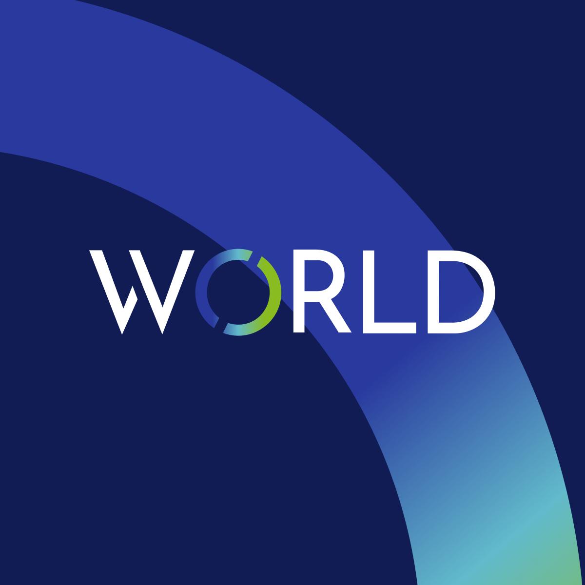 World Insurance Associates LLC - We Bring the World to You