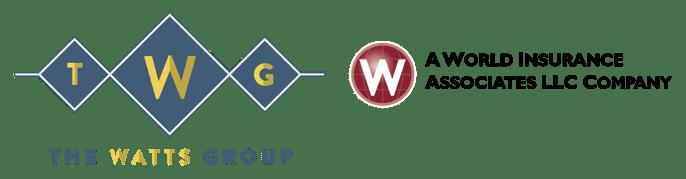 The Watts Group, A World Insurance Associates LLC Company