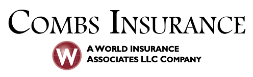 Combs Insurance, A World Insurance Associates LLC Company