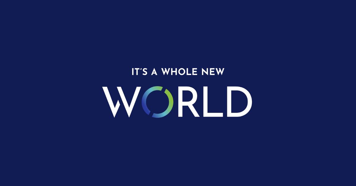 new world branding - 1200x628