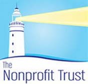 The Nonprofit Trust