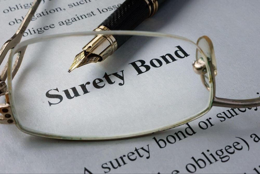 surety-bond-world-insuranceSurety Bond | World Insurance