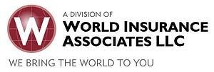 A Division of World Insurance Associates LLC - We Bring the World to You