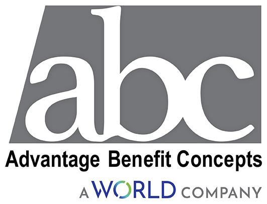 ABC - Advantage Benefit Concepts, a World Company