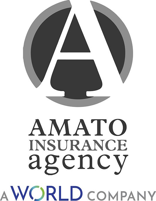 Amato Insurance Agency, a World Company