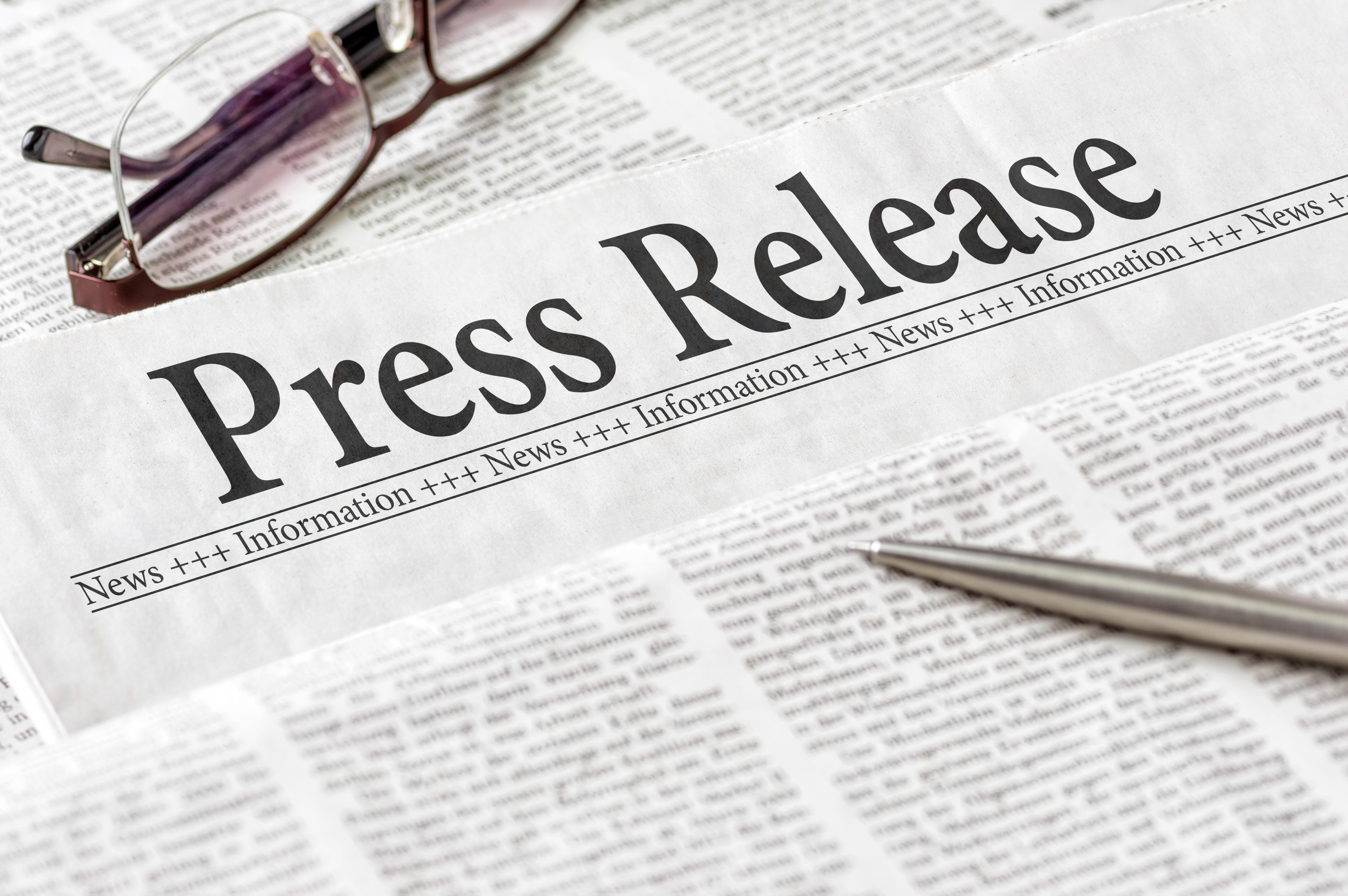Press Release.jpeg