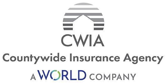 CWIA Countywide Insurance Agency, A World Company