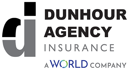 Dunhour Agency Insurance, a World Company