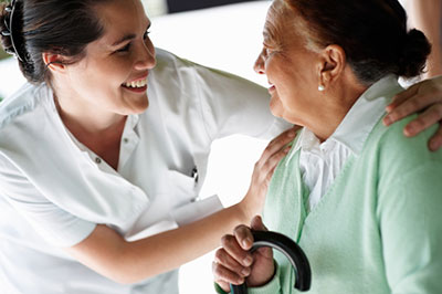 medical practice insurance