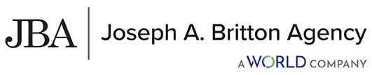 Joseph Britton-01 02