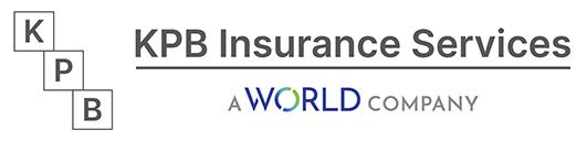 KPB Insurance Services, a World Company