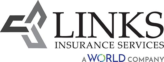 Links Insurance Services, a World Company