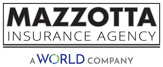 Mazzotta Insurance Agency, a World Company