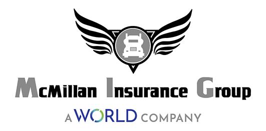 McMillan Insurance Group, a World Company