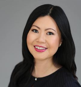 Monica Liang-Allen