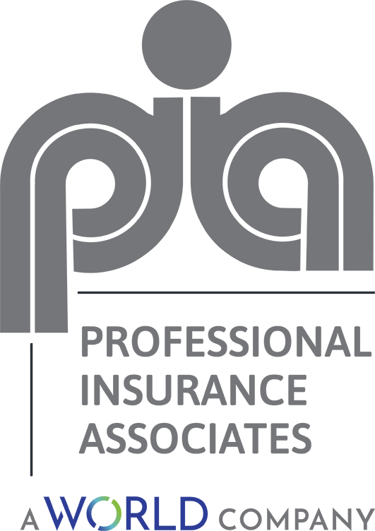 PIA - Professional Insurance Associates, A World Company