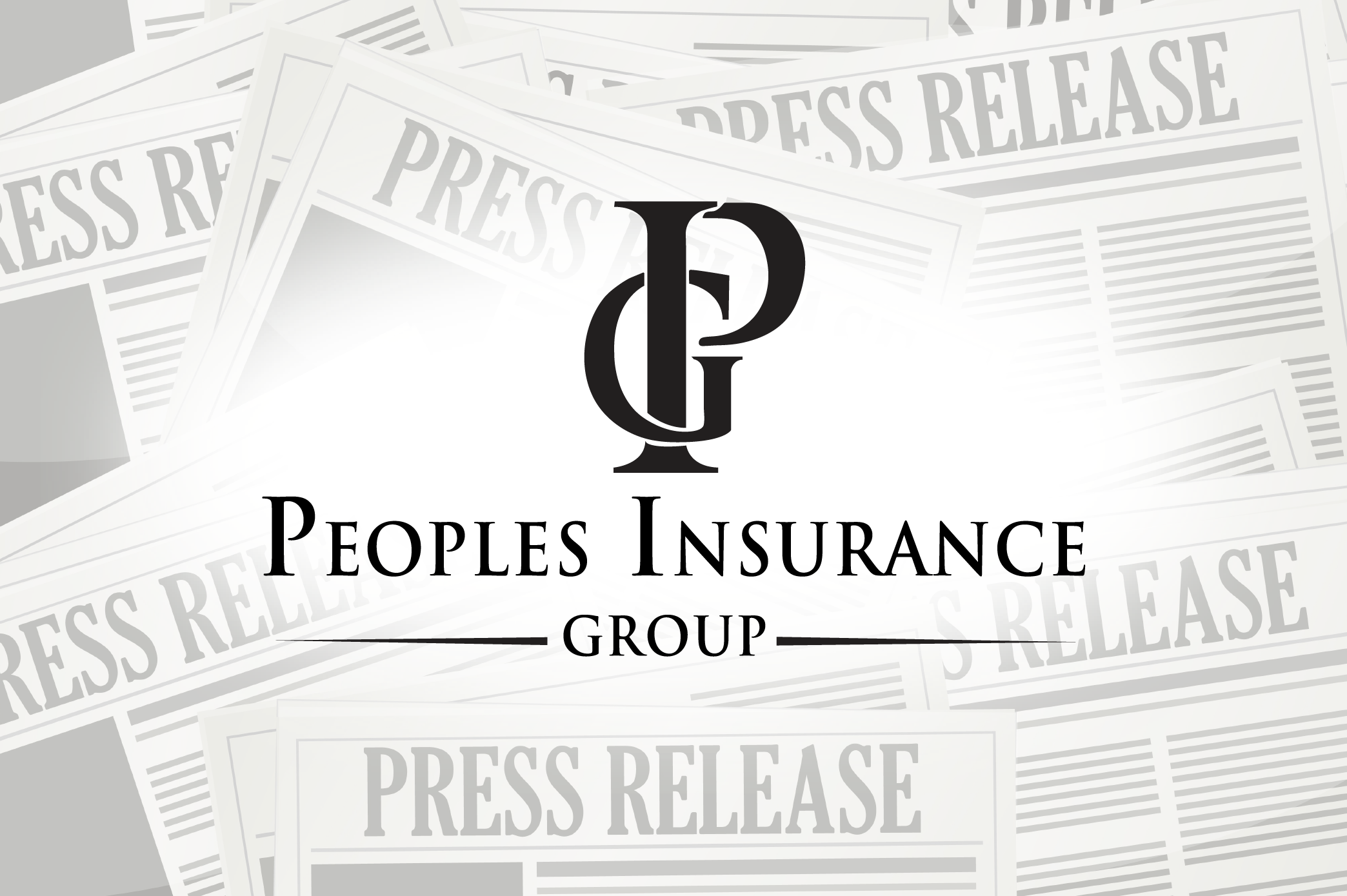 Peoples Insurance Group