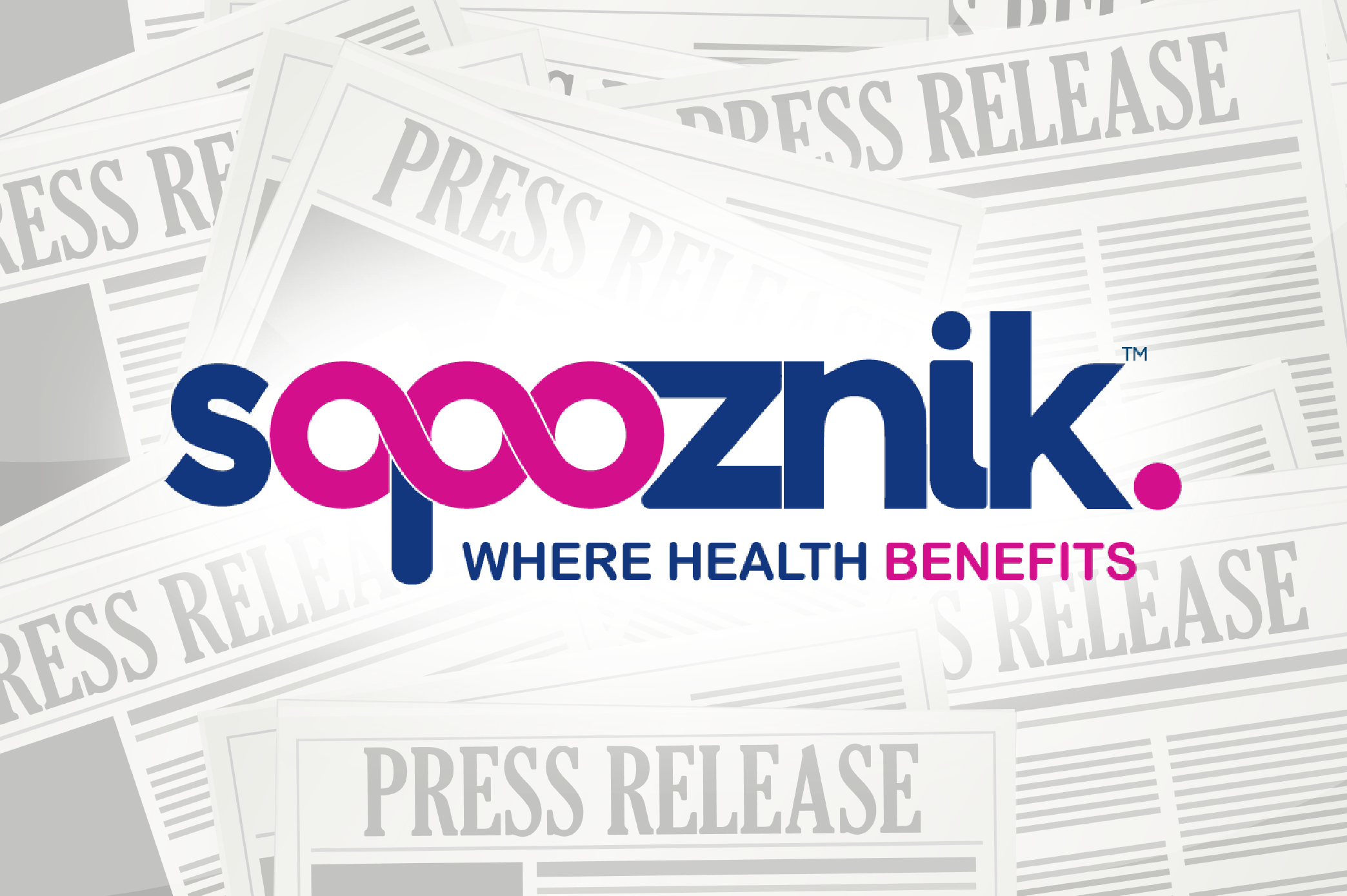 Sapoznik. Where Health Benefits